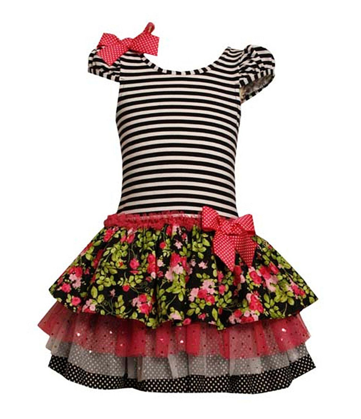 Too Cute When I Have A Lil Girl This Is What She Will Where Malenkie Belye Platya Milye Platya Detskaya Moda