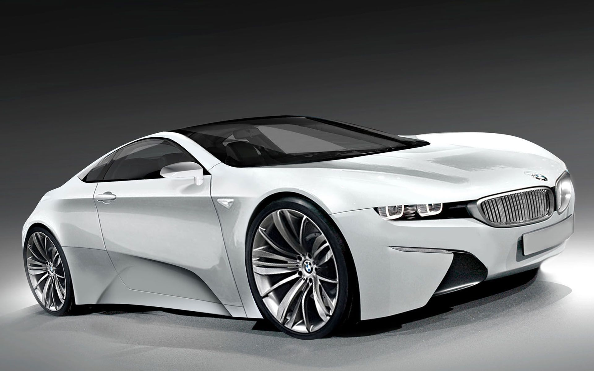 bmw speciality sport cars file name bmw sport car posted
