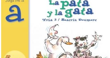 Comprensión Lectora De La Colección El Zoo De Las Letras Primero Leemos El Libro Y Despu Libros Infantiles Gratis Libros Infantiles Pdf Cuentos Infantiles Pdf
