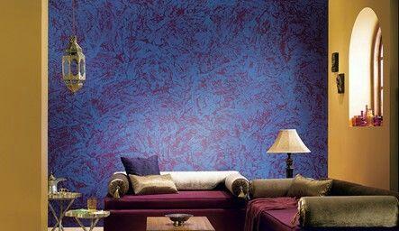 Textured Wall Paint Wall Texture Design Asian Paints Wall Designs Asian Paint Design