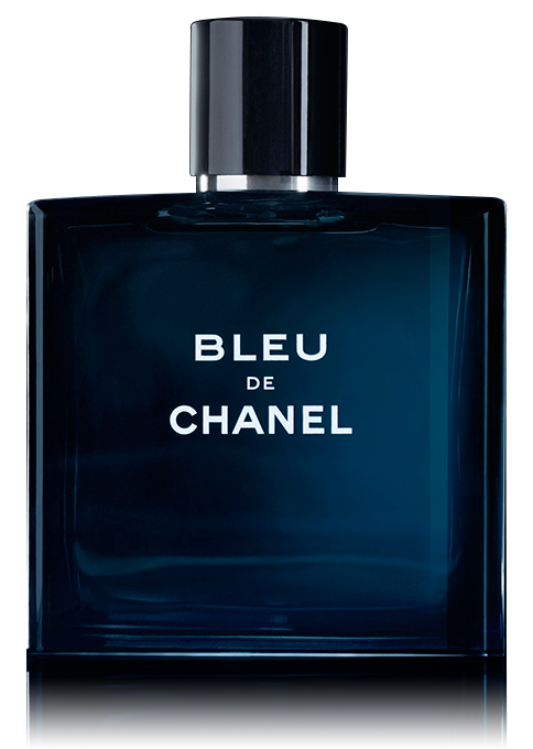 BLEU DE CHANEL - CHANEL - Official site   Fragrance   Perfume ... 63bc529f4a