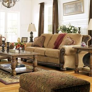 Nebraska Furniture Mart Living Room Decor Set Loveseat Living Room Sofa And Loveseat Set