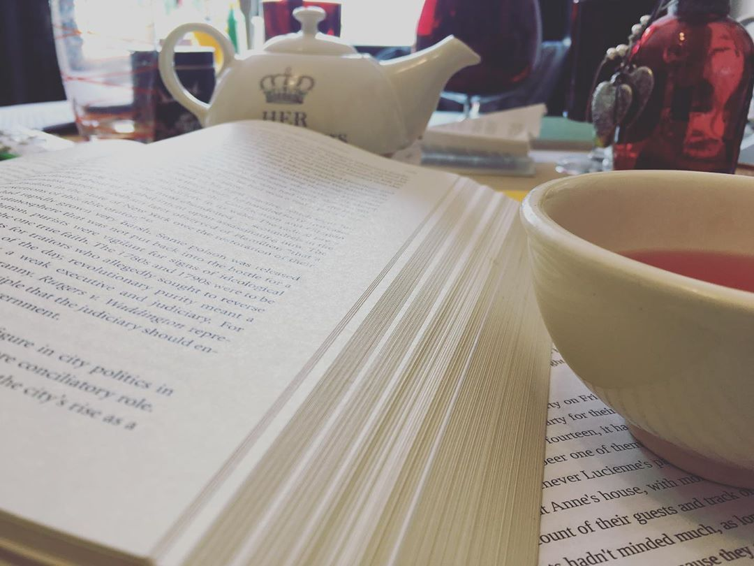 It Was Eliza Hamilton Holly Noted Pointedly The Imperative Duty That Eliza Had Bequeathed To All Her Children Justice Sha In 2020 Bookstagram Ron Chernow Ups And Downs Eliza hamilton holly was the seventh child and second daughter of alexander hamilton and his wife, elizabeth schuyler hamilton. pinterest