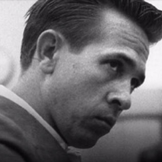 Buck Owens Musical Street Cred Was Seriously Compromised By Has