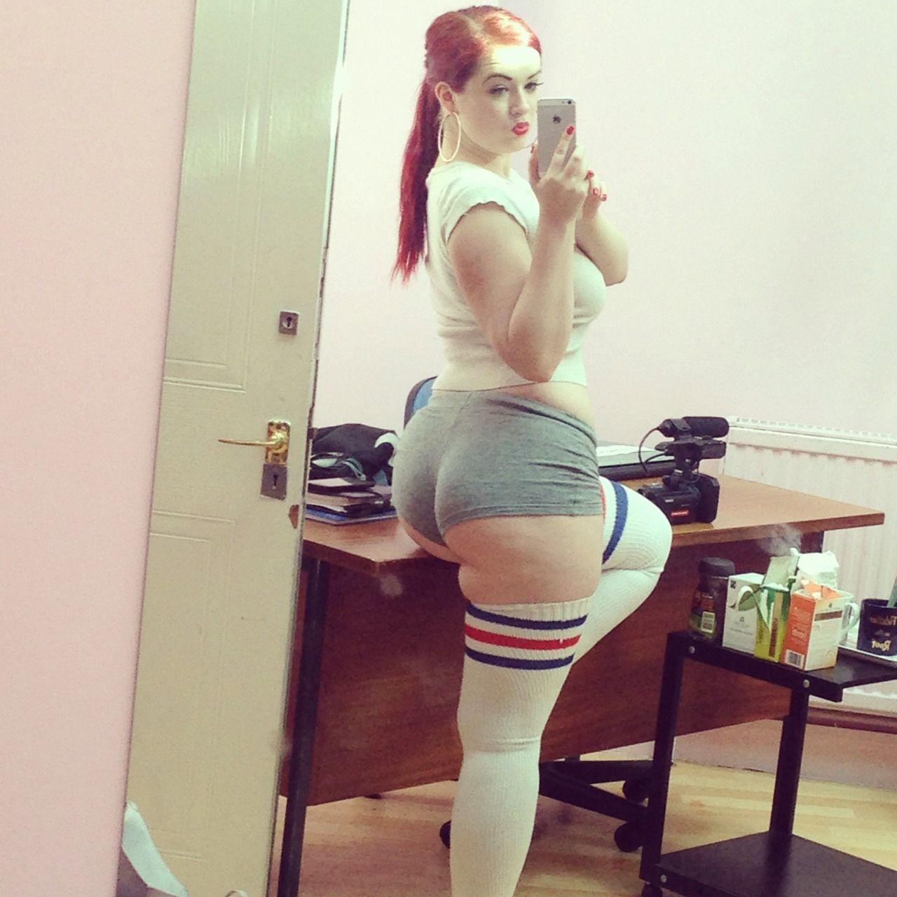 Twink erection porn