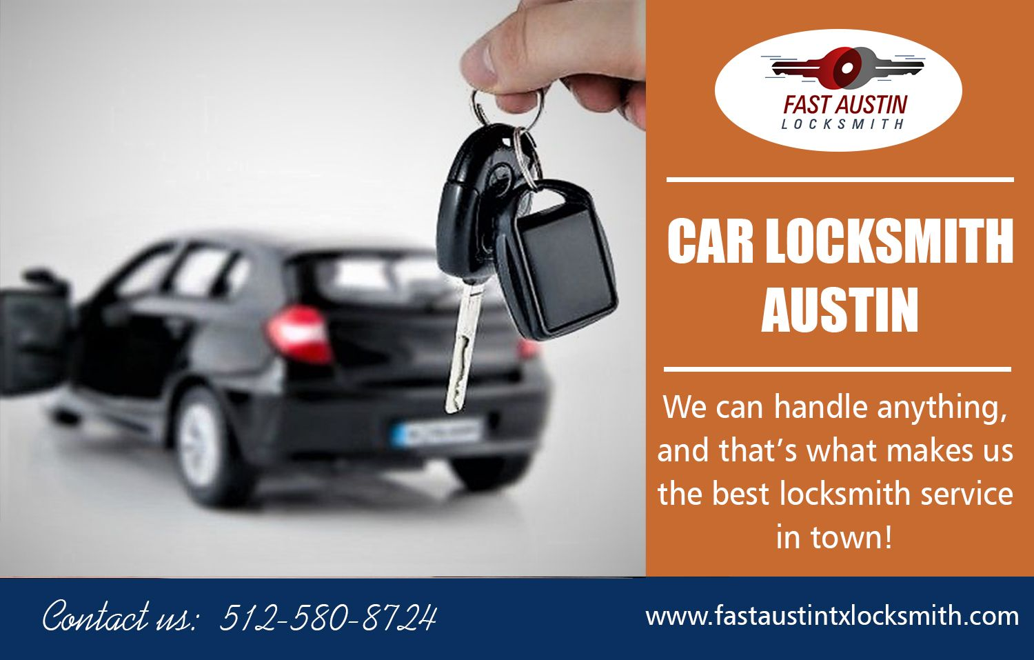 Many of you often lose your car keys  Lost car keys are
