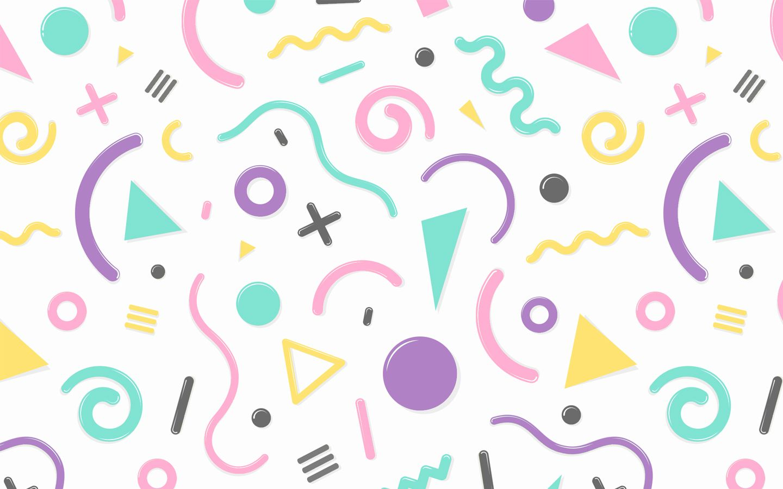 Image result for 80s wallpaper design 90s pattern