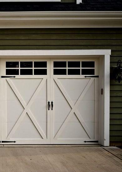 Best Of How To Remove A Garage Door Layout