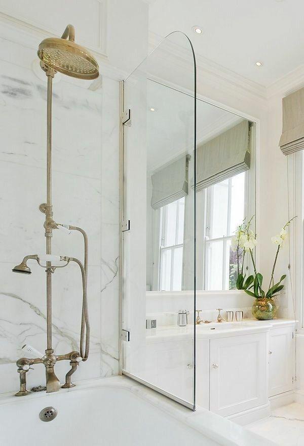 douche remodeler ancienne salle de bain robinet douche à effet pluie ...