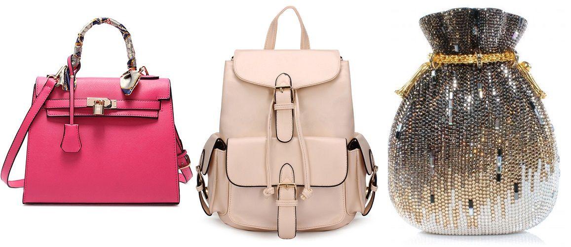 e2acf9a807 Quality-Styles Most Stylish Handbags - Add  Rea Rd D-319 Charlotte NC 28277  - Quality-Styles (Quality-styles.com)