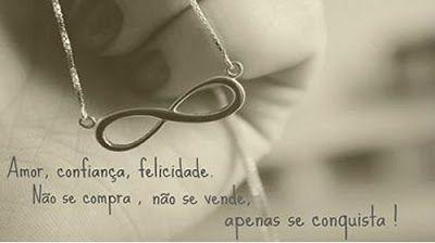 Fotos De Capa Para Facebook De Amor Imagens E Fotos Frases Q