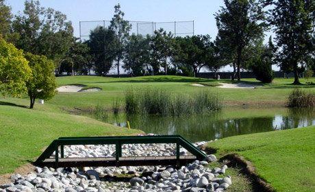 Golf Course #LakewoodCountryClub