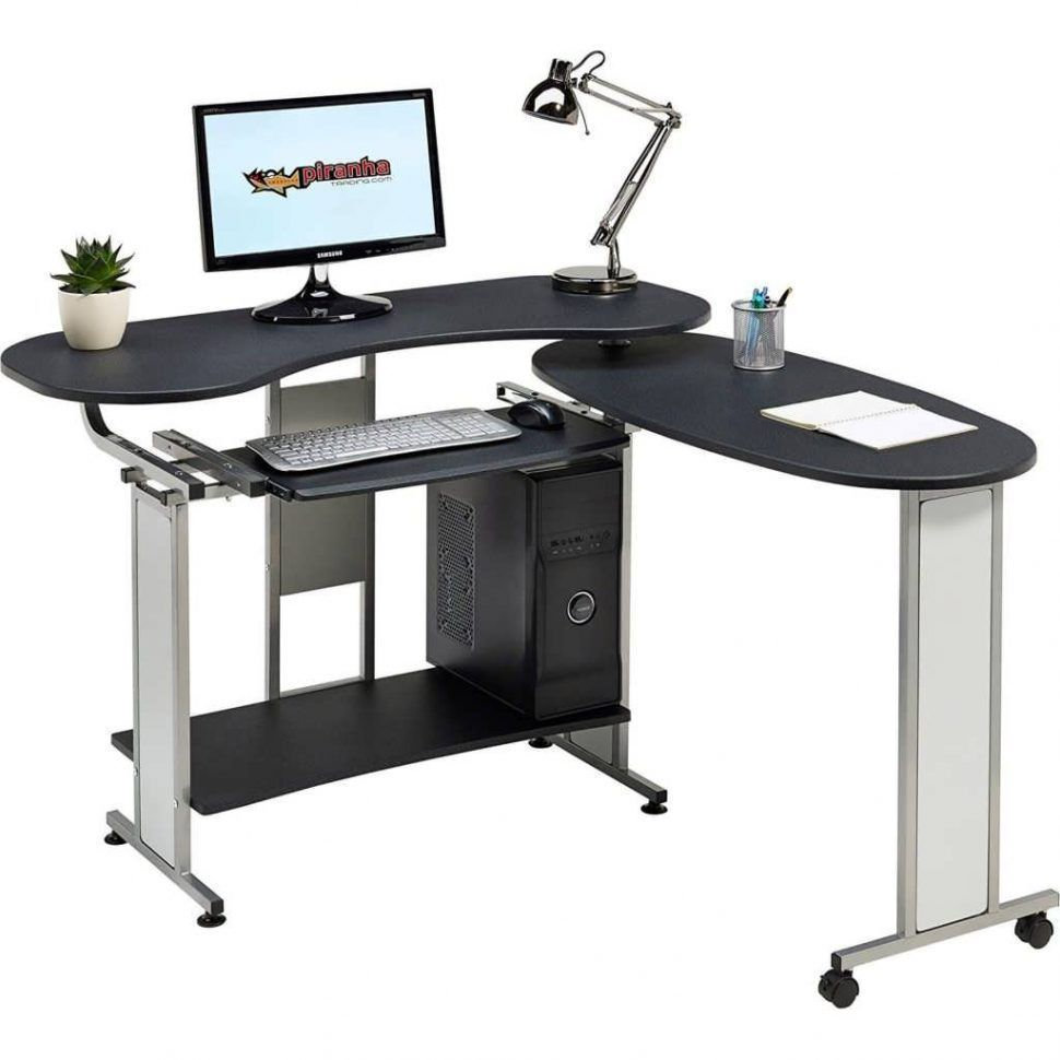 30 Computer Desks Office Max Modern Affordable Furniture Check More At Http