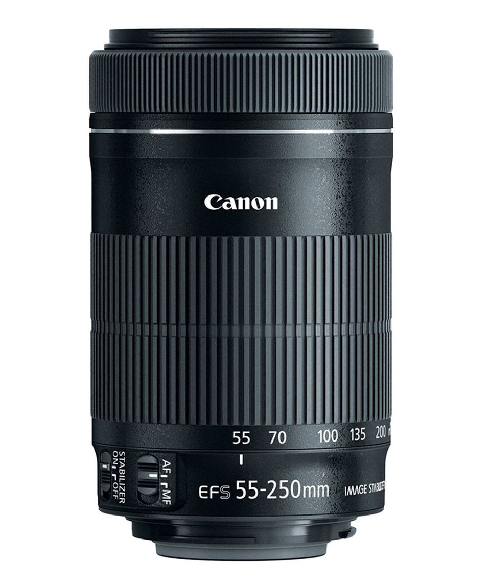 Take A Look At This Ef S 55 250mmf 4 5 6f Is Stm Lens Today Hd 1080p