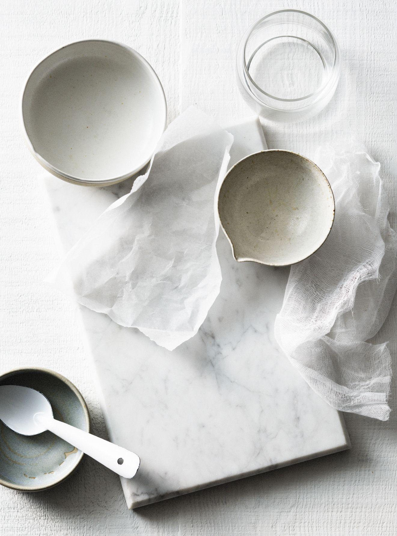 Photo of #interior design for kitchen #interior design company #interior design school ne…