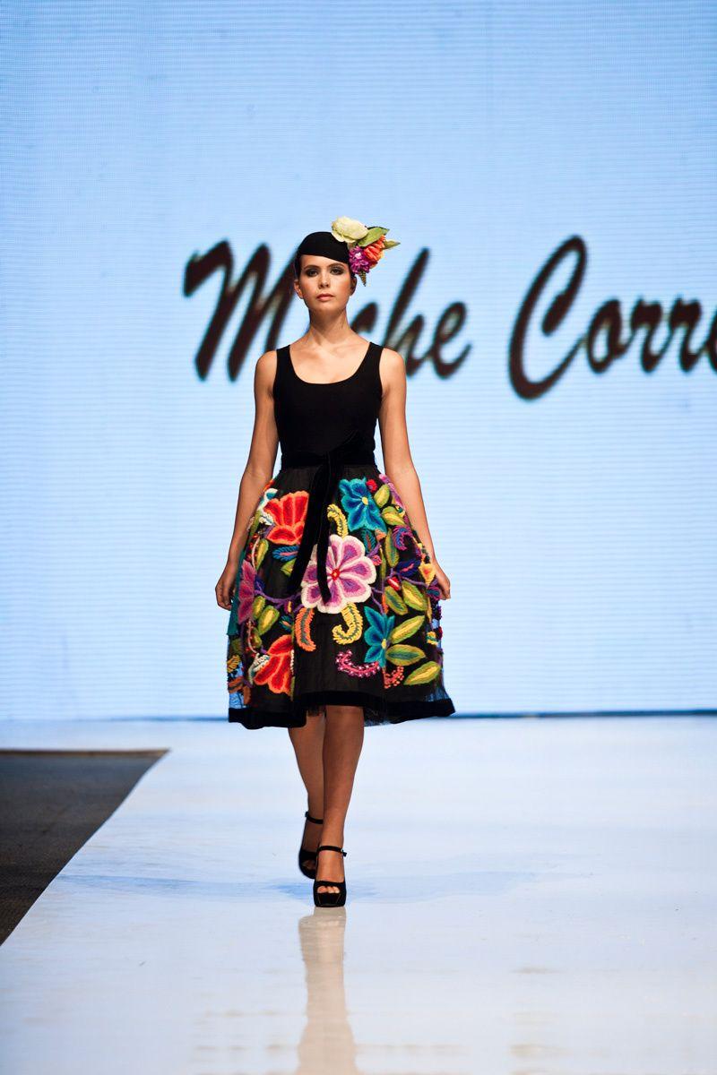Vestidos de fiesta de moda en peru