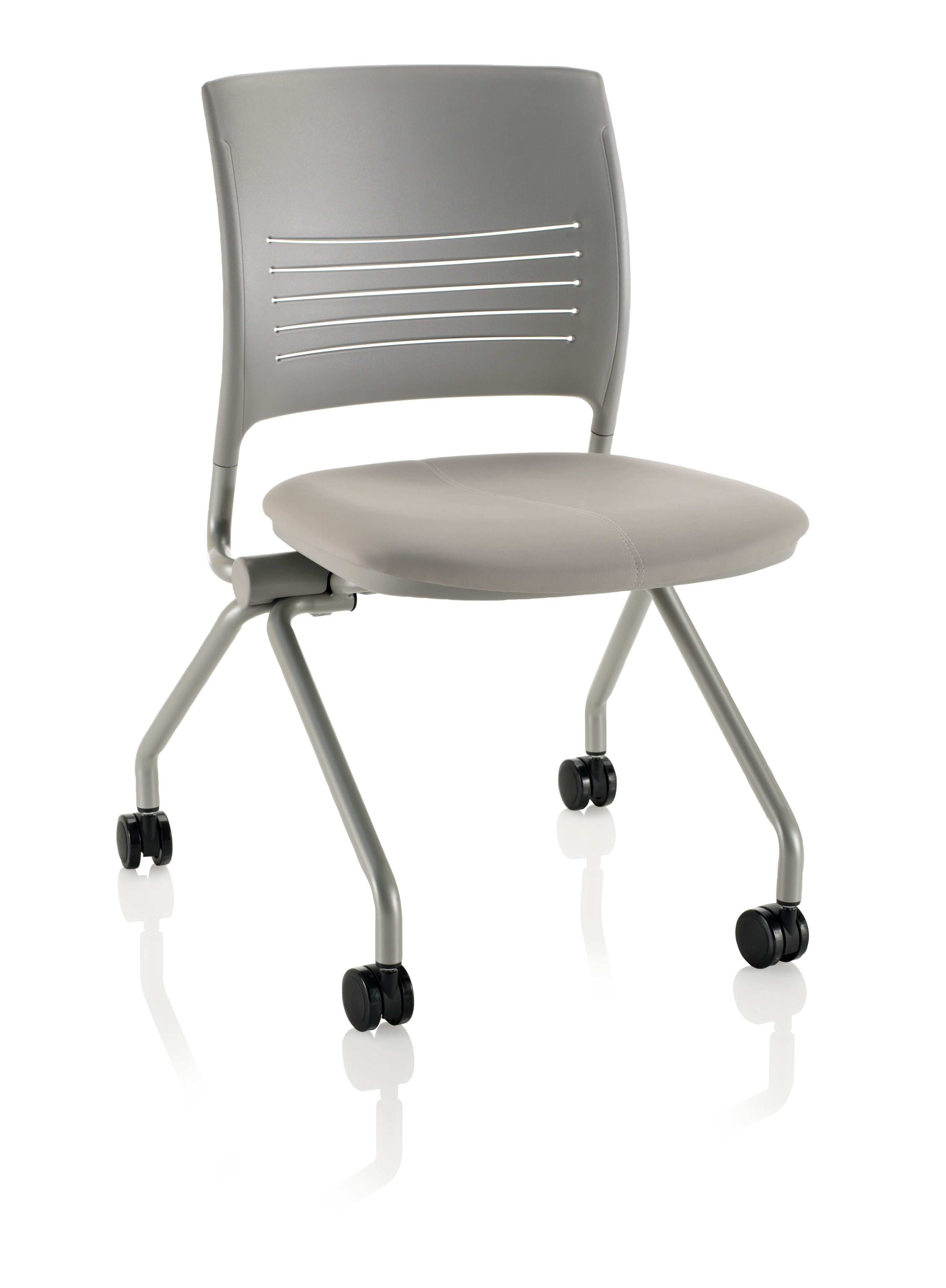 Strive Nesting With Upholstered Seat