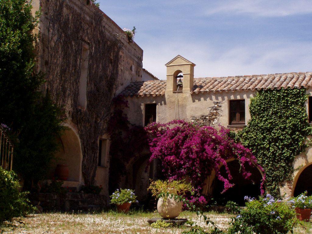 Sardegna Italy