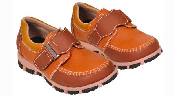 Jual Sepatu Anak Laki Laki Sepatu Casual Anak Sepatu Sekolah Anak