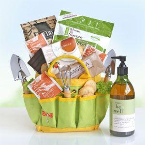Garden Basket Ideas Organic gardening basket organic gardening basket ideas and organic gardening basket workwithnaturefo