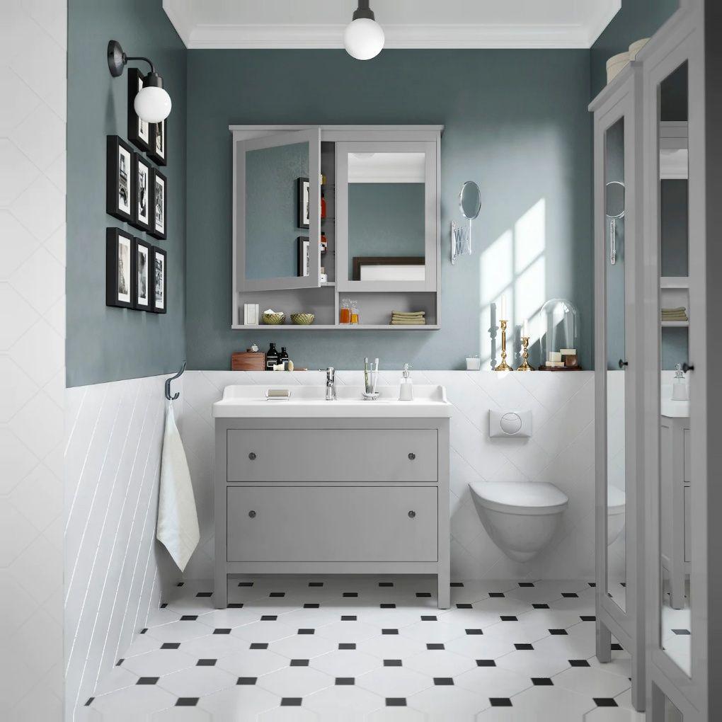 Badezimmer Elegantes Farben Gaste Wc Hellen Effektive Bilder Die Wir Uber Gaste Wc Fliesen Anbiet In 2020 Badezimmer Badezimmereinrichtung Badezimmer Einrichtung