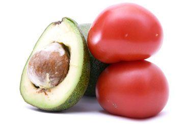 Summer Produce Picks