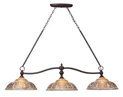 Elk Lighting - 66195-3