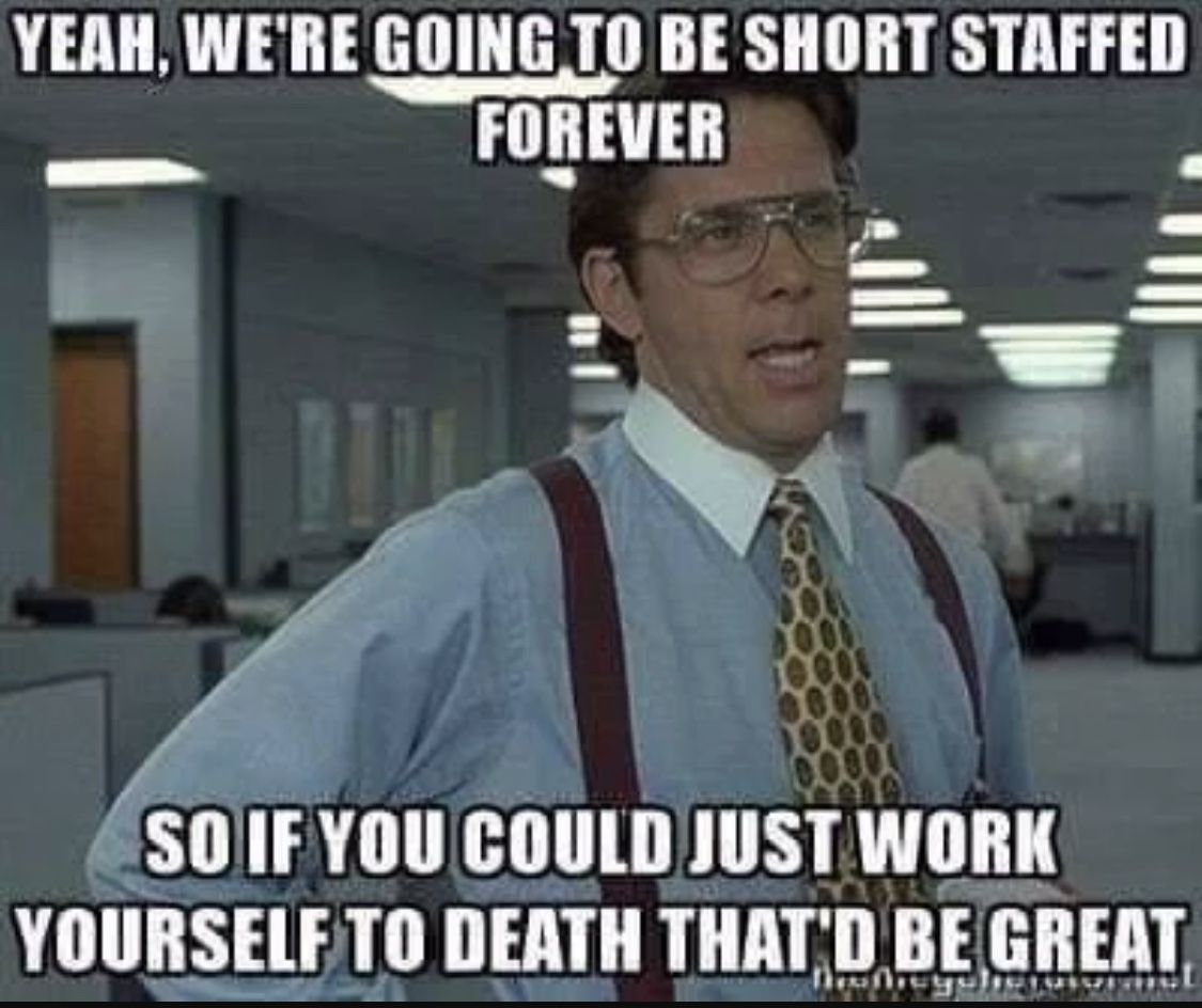 Office space tps report quote - Office Space Tps Report Quote 25