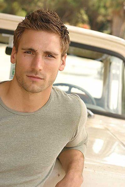 A Bride For Christmas Cast.Andrew Walker Actor In A Bride For Christmas 3 That