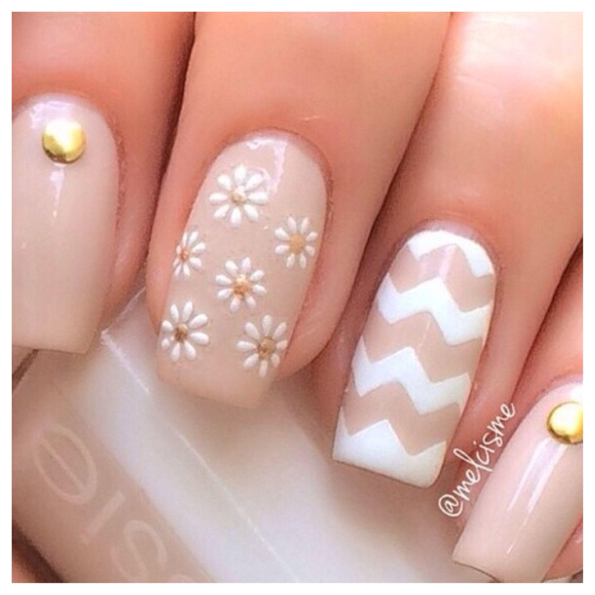 ✿⊱╮@TonjaAmenra | Nails Smart ~ Art | Pinterest | Diseños de uñas ...