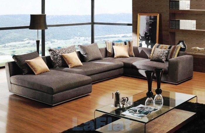 modern living room furniture design ideas 2013 Home Decor