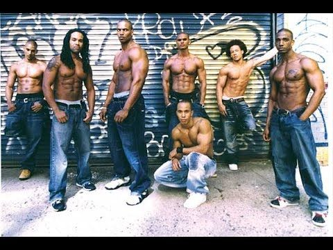 gangs of new york city documentary in depth look into the gangs of new york city documentary 2017 in depth look into the gangs o
