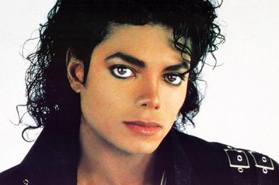 King Of Pop Michael Jackson Bad Michael Jackson Bad Michael Jackson Micheal Jackson
