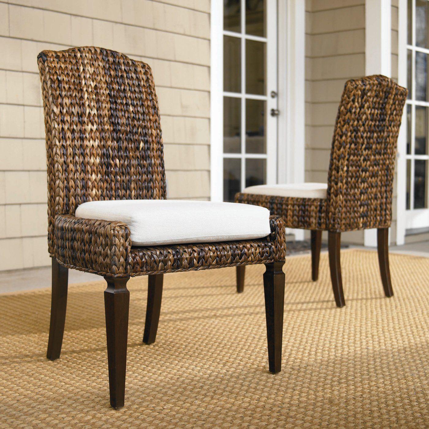 Universal Furniture 988628 Rta Summer Hill Basket Weave