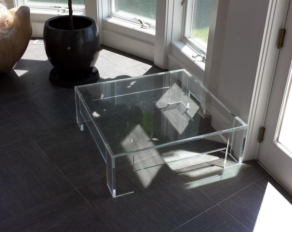 Furniture Graceful Adair Black Acrylic Coffee Table Also Hygena Choosing