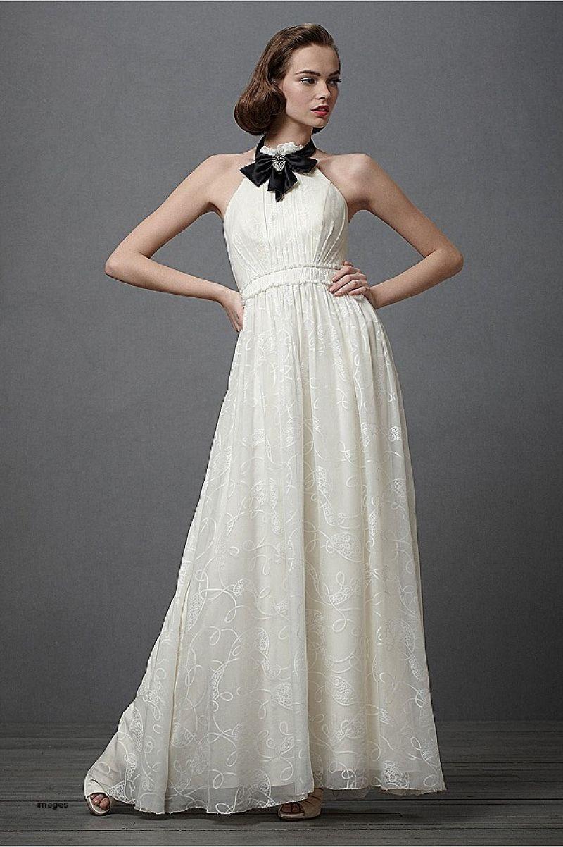 Wedding Dresses: Gently Worn Wedding Dresses New Bhldn City Light ...