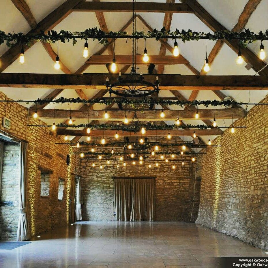 lightbulbs bare. Our Edison Bare Bulbs With Ivy Installed In The Exquisite Cotswold Barn At @caswellhouse #oxon #barnwedding #edisonbulbs Lightbulbs R