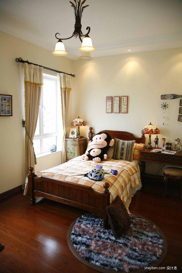 bedroom organization  relaxing bedroom organization
