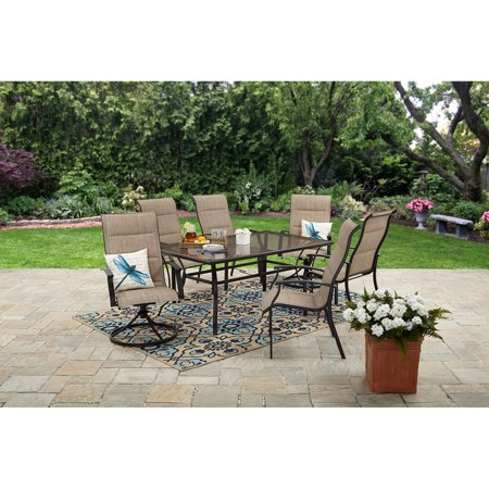 21+ Mainstays sand dune dining chairs set of 6 Best