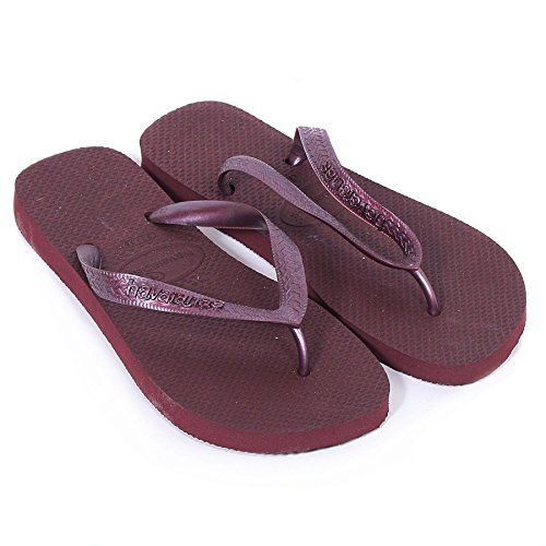 0c128b65d3f6fe Havaianas Slim Brazil 2017 Womens Flip Flops Original Sandal Vary Colors  Size    Check this awesome product by going to the link at the image.