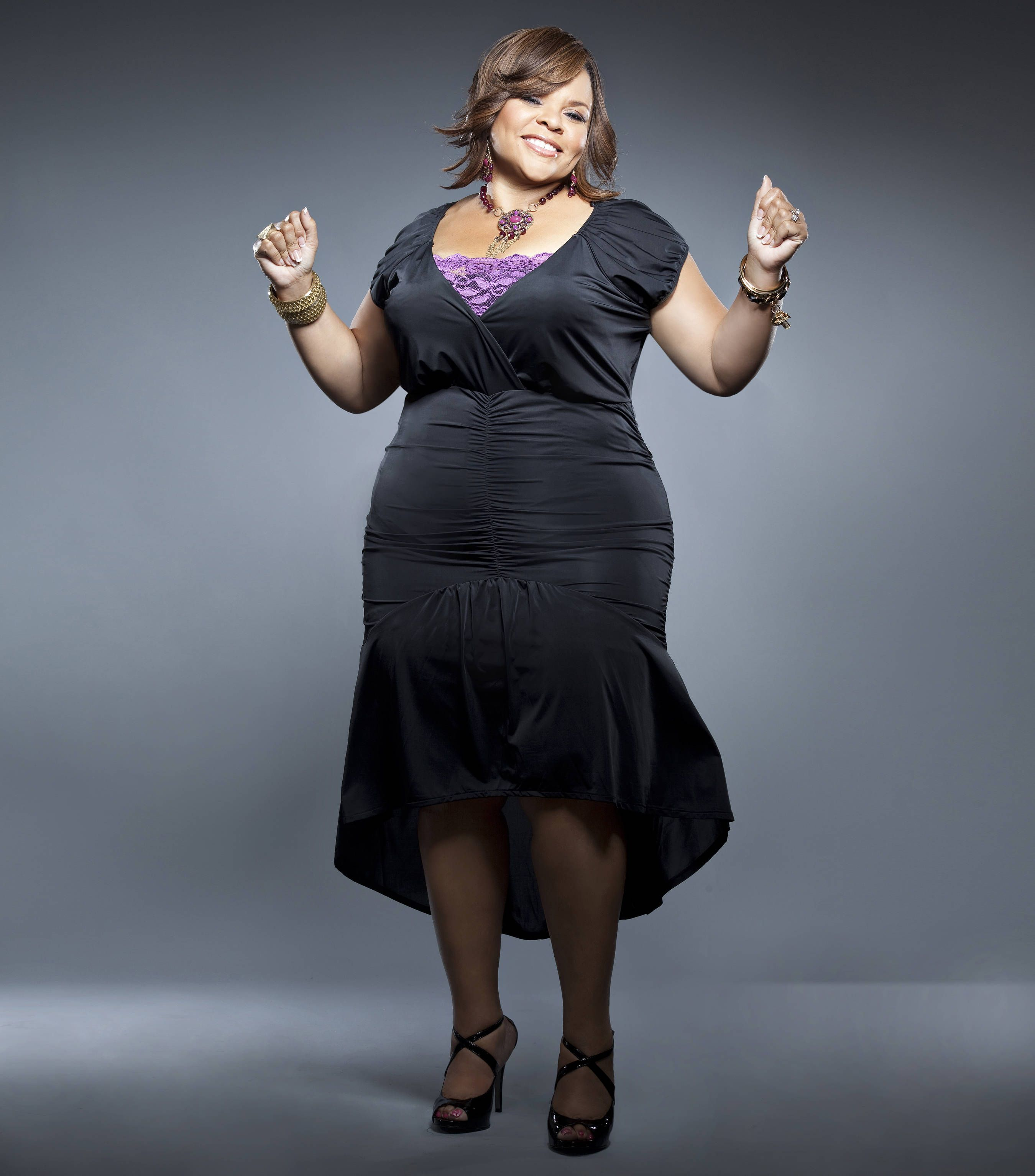 Pleasing 25 Melhores Ideias Sobre Tamela Mann No Pinterest Musica Gospel Short Hairstyles For Black Women Fulllsitofus