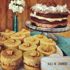 naked cake prestigio - Pesquisa Google