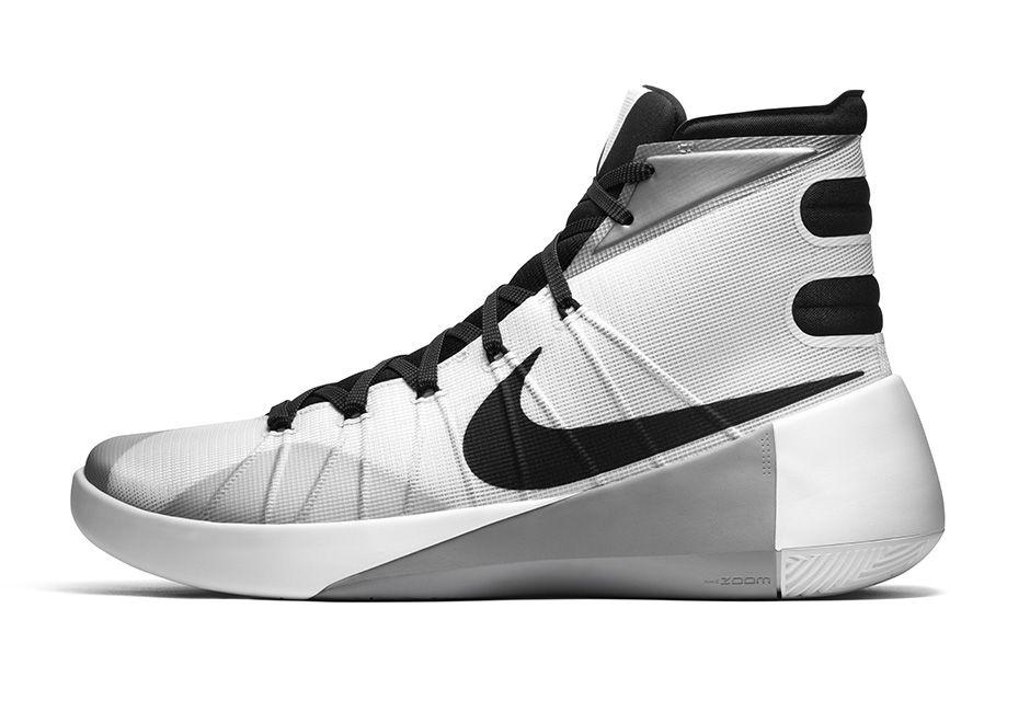 88683a694e8b Nike Unveils The Hyperdunk 2015