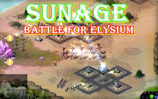 SunAge Game Download For PC or Laptop Windows xp/7/8 32/64