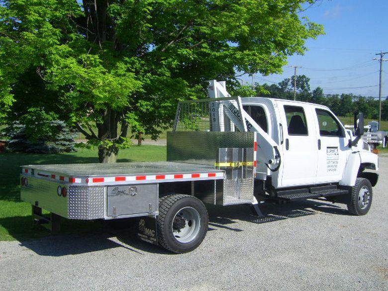 1 Custom Truck Bodies Custom Truck Body Manufacturers Custom Truck Beds Work Truck Custom Trucks