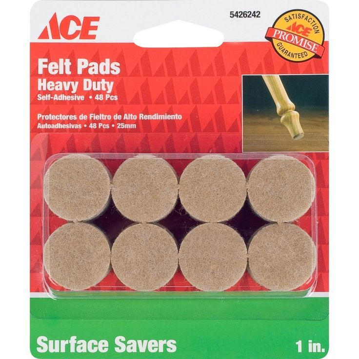 Felt Pads Heavy Duty Adhesive Furniture Floor Protector Intended For Measurements 850 X 1152 Large Hardwood Floors That Reaso