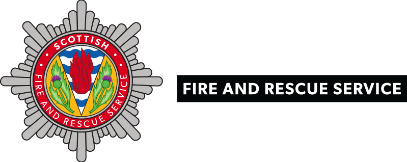 SFRS Homepage Community safety, Emergency service, Rescue