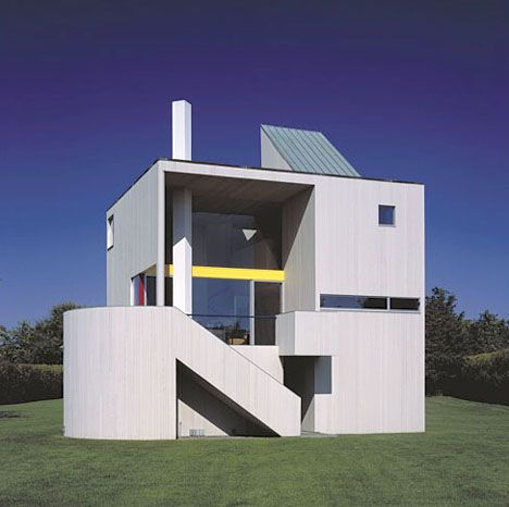 cubic architecture - Google Search
