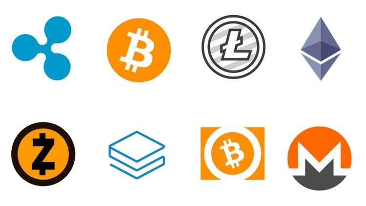 trading 101 cryptocurrency