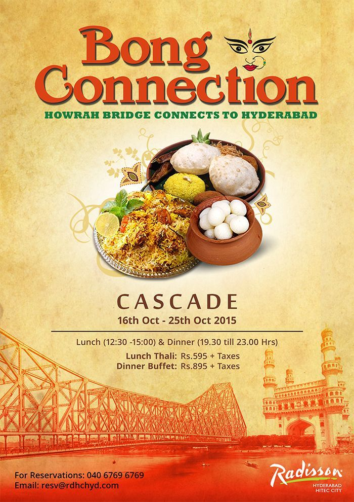 Image result for indian festival advertisements Food